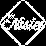De Nistel