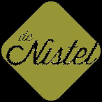 Ontmoetingsplek De Nistel