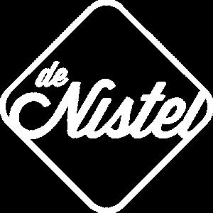 Welkom-bij-de-nistel
